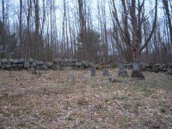 Mueller Road Cemetery