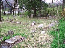 Siegfried Cemetery