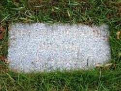 Helen Lorraine Cutting
