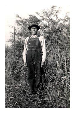 Robert Lee Lacy