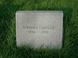Ivanora Chisler