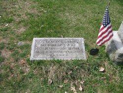 Corp Charles P Daprato, Jr