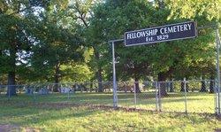 Fellowship Cemetery