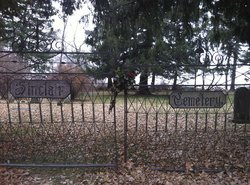 Sinclair Cemetery