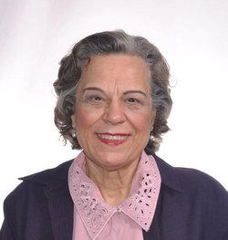 Linda Mac