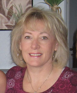 Debbie P