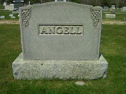 Alton Walker Angell