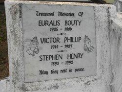 Euralis Bouty