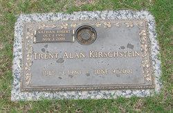 Trent Alan Kirschstein