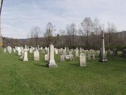 Cooperstown Junction Cemetery
