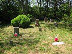 Draughn Cemetery