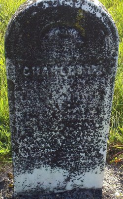 Charles E Nihart