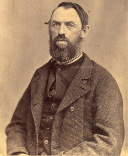 William Wallace Dow