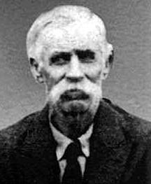 Edgar L. Park