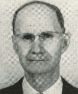 Walter Nelson Bohannan