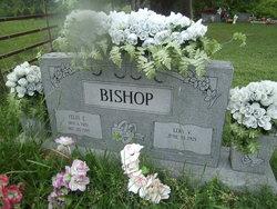 Felix Bishop