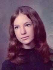 Carol Sue <I>Deppe</I> Clayton