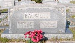 Mamie <I>Beasley</I> Bagwell