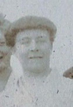 Gladys Lillian <I>Gould</I> Smith