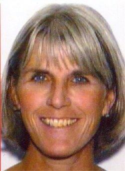 Debbie Smith Shaffer