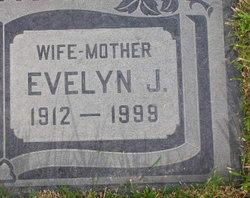 Evelyn Baskin