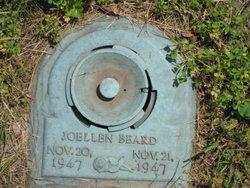 Joellen Beard