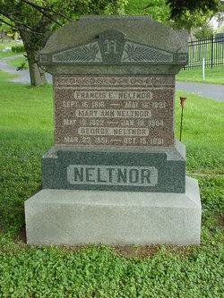 George Neltnor