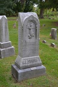 Dubois Brown Alsdorf
