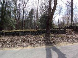 Old Muncy Burying Ground
