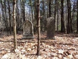 Enoch Howard Burial Site