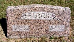 Carrie Idell Flock