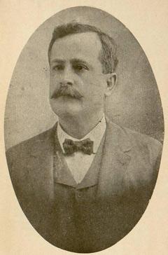 Rodolfo Campodonico