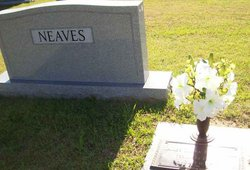 "James C ""Jim"" Neaves, III"