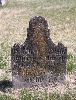 Isaac C. Adair