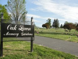 Oak Lawn Mausoleum and Memory Gardens