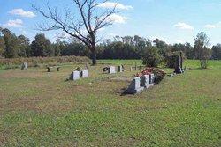 James Cowell Cemetery