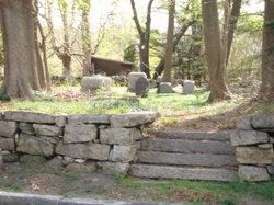 Brightman Farm Cemetery