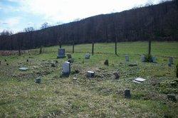 Pennel farm cemetery