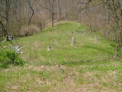 Saint Anne's Catholic Cemetery
