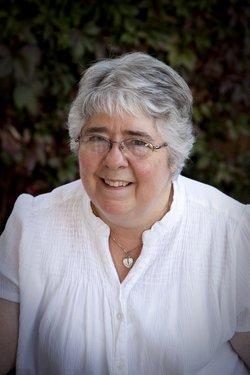 Debra Roessler