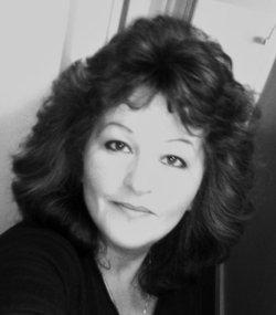 Diane Arose Adams