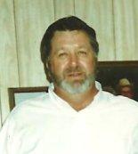 """Kenneth L """"Kenny"""" Fields"""