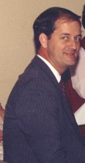 Russell Owen Bean