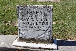 Fanny Farley