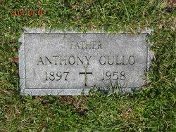 Anthony Gullo