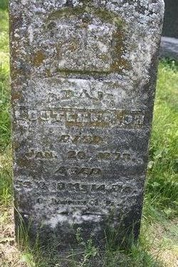 Adam Loutermilch