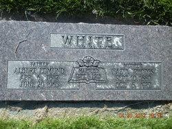Hazel White