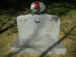 Glendon C. Claywell