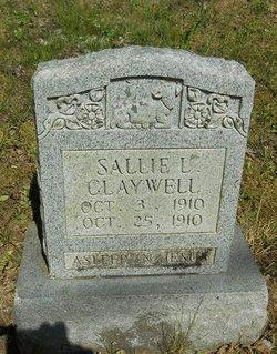 Sally L. Claywell