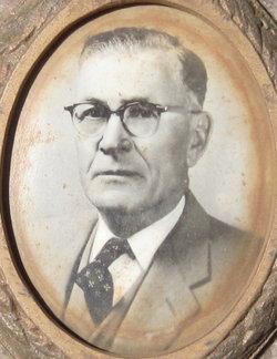Watson B. Jackson